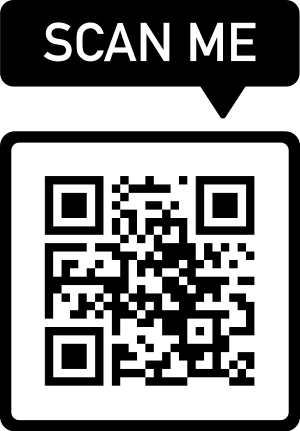 Android Twitter QR